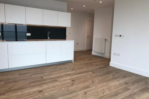 2 bedroom flat to rent - Kidbrook Village, SE3
