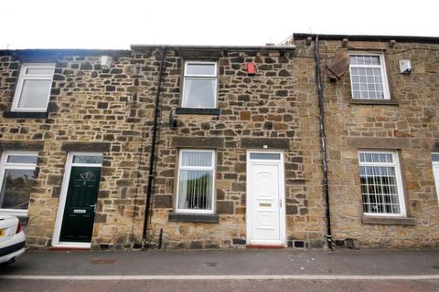 2 bedroom terraced house for sale - Galloping Green Cottages, Eighton Banks