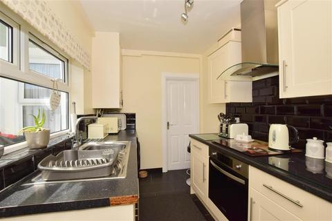 3 bedroom terraced house for sale - Acorn Street, Sheerness, Kent