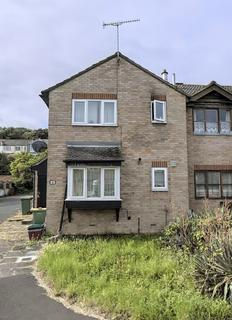 1 bedroom semi-detached house for sale - Holcote Close, Abbeywood DA17