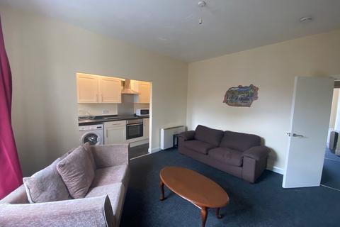 2 bedroom flat to rent - 40 NORTH ROAD, DARLINGTON DL1