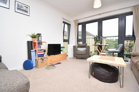 1 bedroom flat to rent - West Street Erith DA8