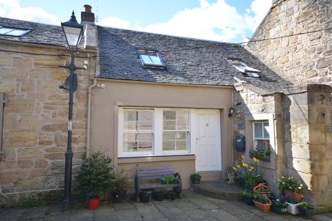 2 bedroom terraced house for sale - The Mews, Kings Court, Falkirk, Falkirk, FK1 1AF