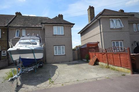 4 bedroom semi-detached house for sale - Stevens Road