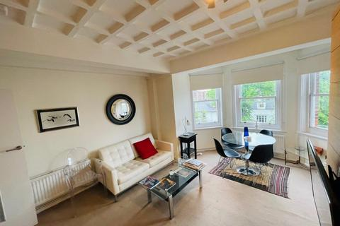 Studio for sale - Neville Court, Abbey Road, St Johns Wood, NW8