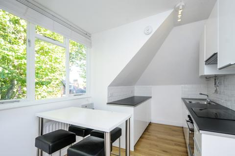2 bedroom apartment to rent - Addison Grove Chiswick W4