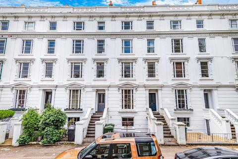 2 bedroom flat for sale - Grafton Square, Clapham