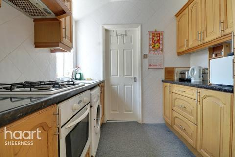 4 bedroom semi-detached house for sale - First Avenue, Queenborough