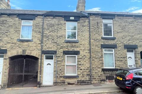 3 bedroom terraced house for sale - Beech Street, Barnsley, South Yorkshire