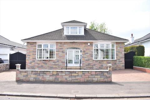 5 bedroom detached bungalow for sale - Aitkenhead Road, Kings Park, Glasgow, G44 5SW