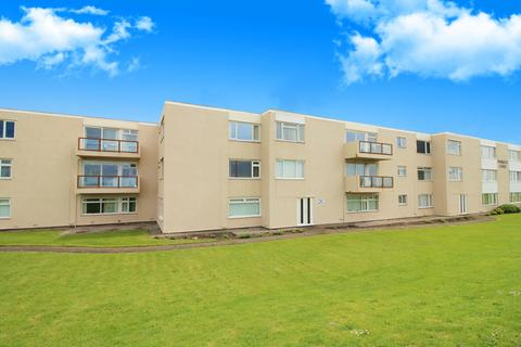 2 bedroom apartment for sale - Norkeed Court,  Thornton-Cleveleys, FY5