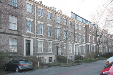2 bedroom apartment for sale - Victoria Square, Newcastle Upon Tyne