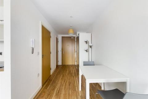Studio for sale - 9 Michigan Avenue, Salford, Greater Manchester, M50 2HB