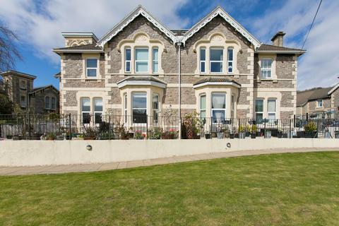 2 bedroom ground floor flat for sale - Kew Road, Weston-super-Mare