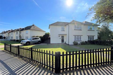 3 bedroom semi-detached house for sale - Bedford Avenue, RAINHAM, GILLINGHAM, Kent
