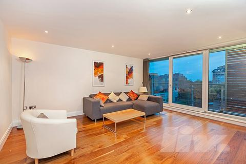 2 bedroom flat for sale - The Visage, Winchester Road, Swiss Cottage, NW3