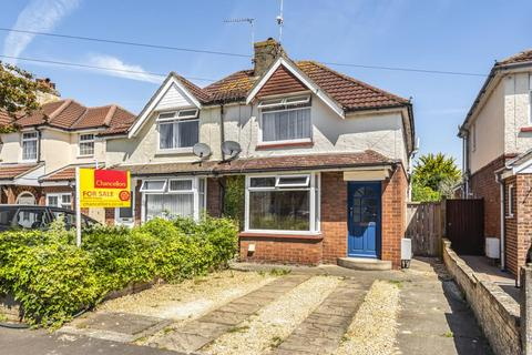 2 bedroom semi-detached house for sale - Swindon,  Wiltshire,  SN2