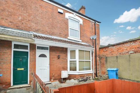 3 bedroom terraced house to rent - Cottingham Avenue, Osbourne Street, Ferensway, Hull