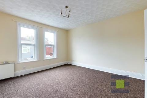 2 bedroom apartment to rent - Queens Road, Portsmouth, PO2
