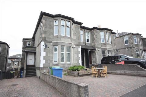 3 bedroom flat to rent - Rosslyn Avenue, Rutherglen, Glasgow