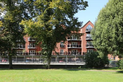 1 bedroom apartment for sale - The Waterfront, Grantham NG31 6QQ