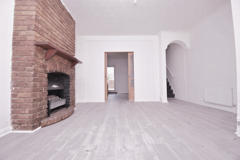 3 bedroom terraced house to rent - Gordon Road Belvedere DA17