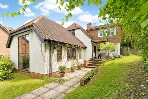 5 bedroom detached house for sale - Hollow Way Lane, Chesham Bois, Amersham, Buckinghamshire, HP6