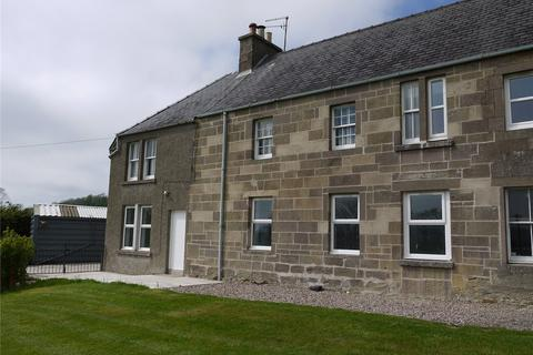 2 bedroom flat to rent - Flat 3, Mains Of Dun Farm, By Montrose, Angus, DD10