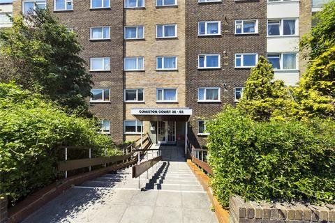 1 bedroom apartment to rent - Holland Road, Hove, East Sussex, BN3