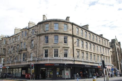 5 bedroom flat to rent - South Clerk Street - Available 25th June 2021