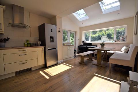 2 bedroom semi-detached house for sale - Sunniside