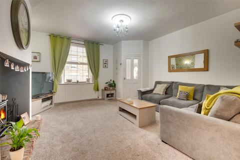 2 bedroom terraced house for sale - Whickham