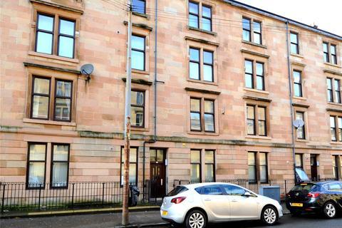 2 bedroom flat for sale - Garturk Street, Govanhill, Glasgow, G42