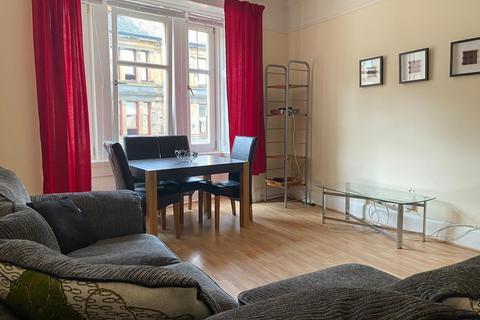 1 bedroom flat to rent - Castle Street, Paisley