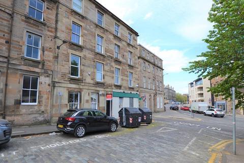2 bedroom flat to rent - Canon Street, Edinburgh, EH3 5HE