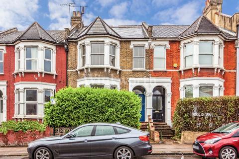 3 bedroom terraced house for sale - Wightman Road, London, N4