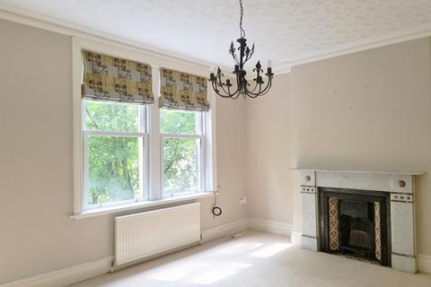 3 bedroom apartment to rent - Grosvenor Apartments  55 West End Avenue  Harrogate  North Yorkshire  HG2 9BX