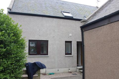 5 bedroom detached house to rent - Spital, Old Aberdeen, Aberdeen, AB24