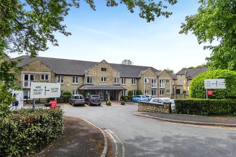 2 bedroom apartment for sale - Beech Street, Bingley