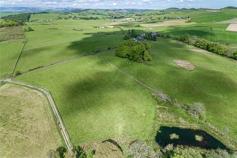 Equestrian property for sale - Lanehead Farm - Lot 4, By Dunscore, Dumfriesshire