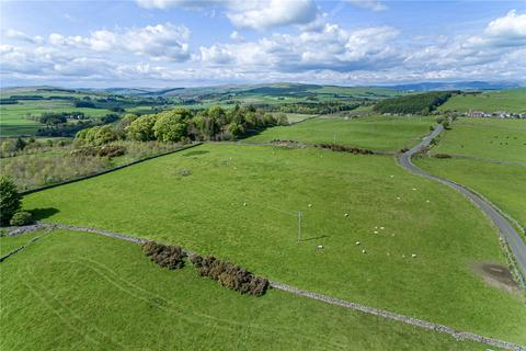 Equestrian property for sale - Lanehead Farm - Lot 2, By Dunscore, Dumfriesshire