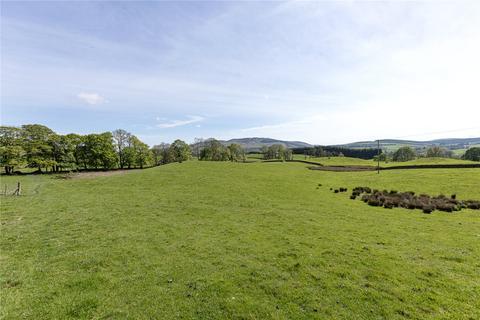 Farm for sale - Lanehead Farm - Lot 3, By Dunscore, Dumfriesshire