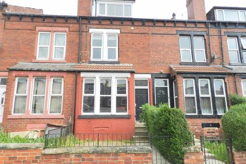 4 bedroom terraced house for sale - Savile Place, Leeds