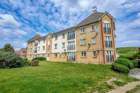 2 bedroom flat for sale - Martins Place, West Thamesmead