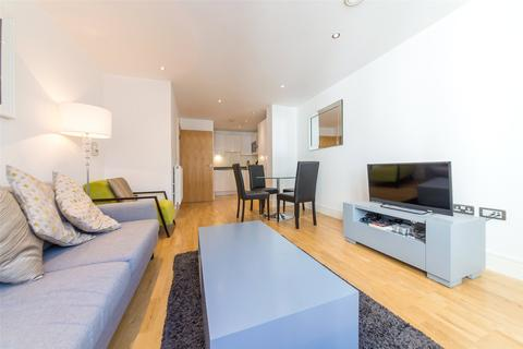 1 bedroom apartment for sale - Dundas Court, 29 Dowells Street, London, SE10