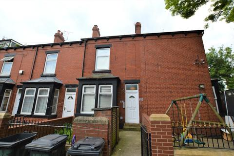 5 bedroom house for sale - Stratford Street, Leeds