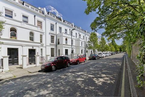 Studio for sale - Blomfield Road, London