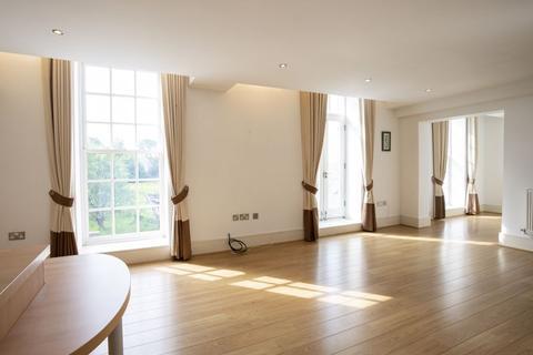 2 bedroom duplex for sale - 5 Making Place Hall, Soyland, HX6 4NZ