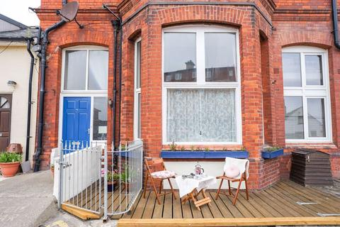 1 bedroom apartment for sale - Argyle Road, Whitby