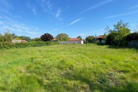 Land for sale - Lynn Road, Grimston